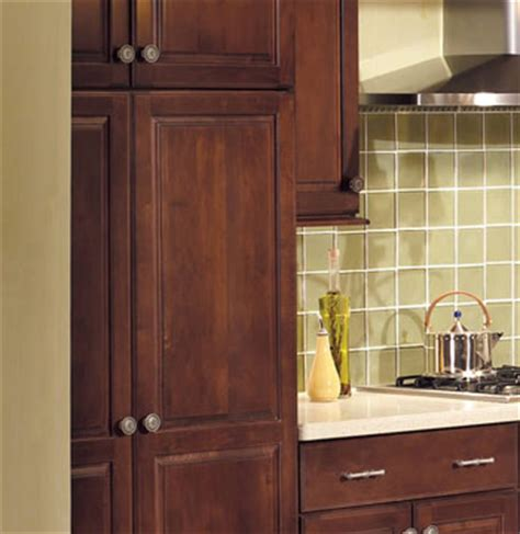 Merillat Cabinet Dealers by Merillat Classic 174 Somerton Hill In Maple Sedona Merillat