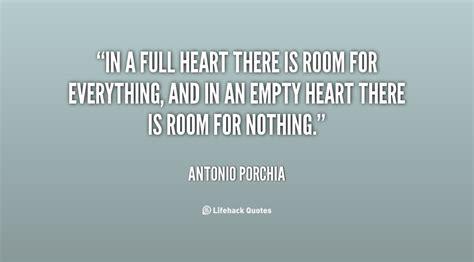 your is an empty room lyrics empty quotes quotesgram