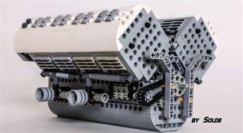 bugatti w16 engine diagram bugatti wiring diagram for cars