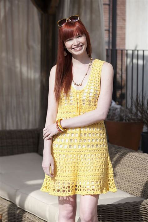 pattern beach cover up free south beach cover up patterns crochet knitting