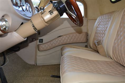 car upholstery dallas tx asm auto upholstery dallas tx for current house home