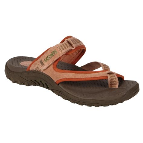 sears sandals womens spin prod 814596412 hei 333 wid 333 op sharpen 1