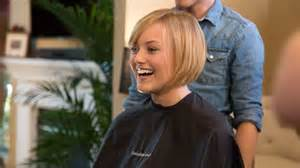 transition hairstyles when growing out transition growing out pixie cut long hairstyles