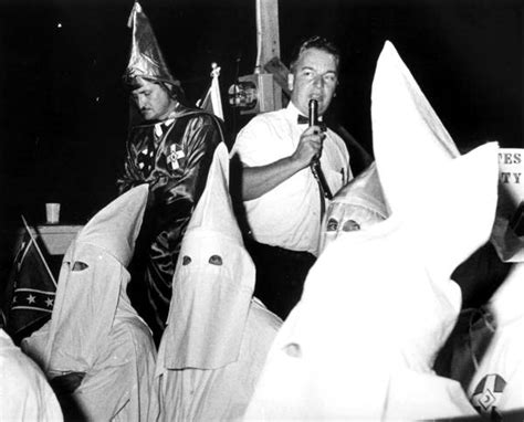 st augustine florida kkk rally 1964 these americans