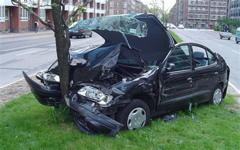 with car crashes car crash car crash gender