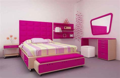desain unik lu kamar desain kamar tidur keren dan unik untuk remaja