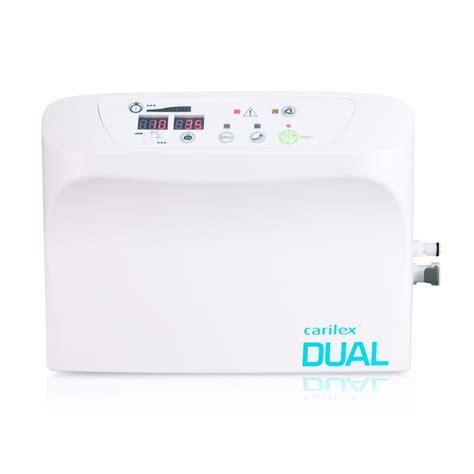 dual function mattress replacement fannin ltd