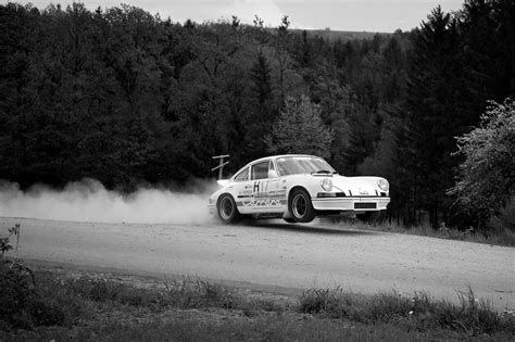 porsche 911 rally car porsche 911 airways silodrome