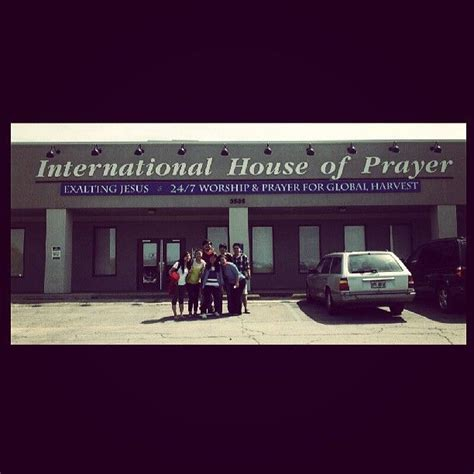 international house of prayer kansas city international house of prayer prayer fasting deliverance and heal