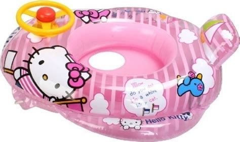 Kiddie Car Float 98cm 34103 graffiti mesuka skroutz gr
