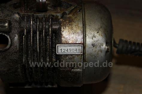 Awo 425 Motornummer by Martin 180 S Puzzle Star Spatz Schwalbe Puzzle Seite 2