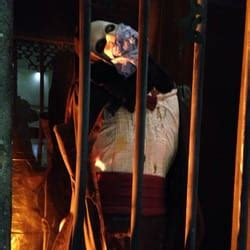 haunted house san leandro fear overload eternal nightmare haunted house 18 photos 114 reviews haunted
