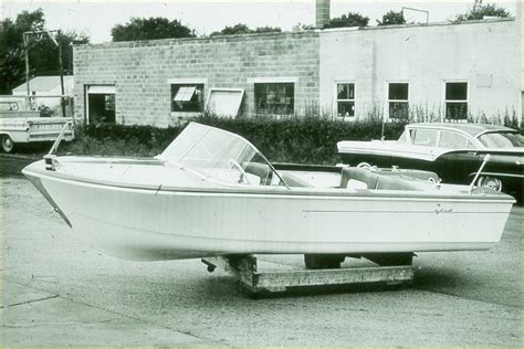 pursuit boats fort pierce fl boating news from st joseph michigan