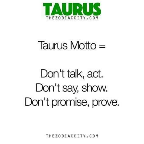 17 best images about taurus on pinterest gavin o connor