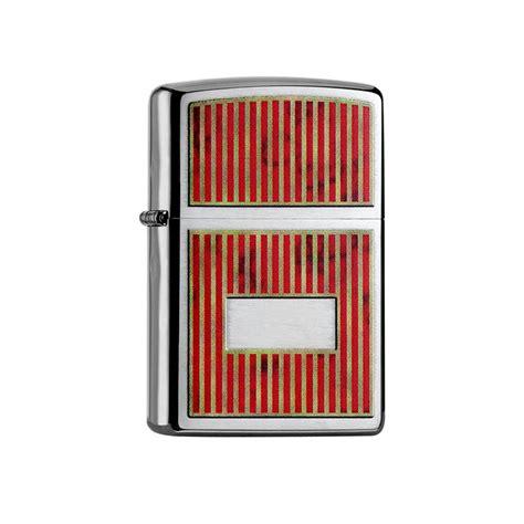 zippo pipe lighter zippo pipe lighter panel