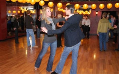swing pbtv charity with planet ballroom