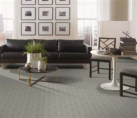contemporary interior design a approach goodworksfurniture mohawk carpet offers unmatched quality furnishing to your