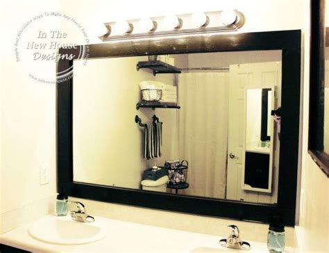 remove bathroom mirror clips 28 images remove bathroom 10 stunning ways to transform your bathroom mirror without
