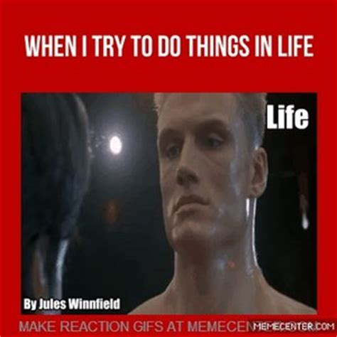 Jules Meme - rocky by jules winnfield meme center