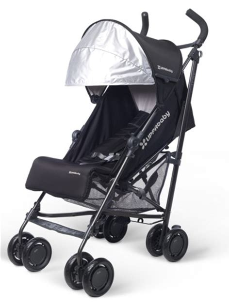 lightest reclining stroller uppababy g luxe one of the lightest reclining strollers