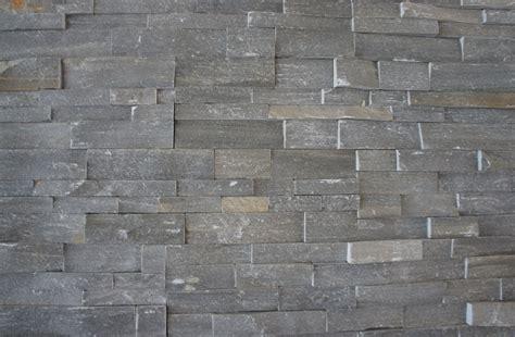 quartzite tegels tegeldeal nl product stone panels grey quarzite 60 x