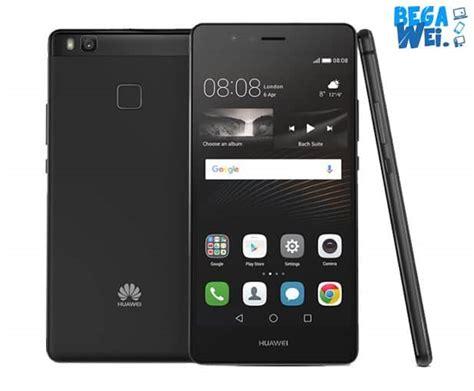 Hp Huawei P9max harga huawei p9 lite dan spesifikasi november 2017 begawei