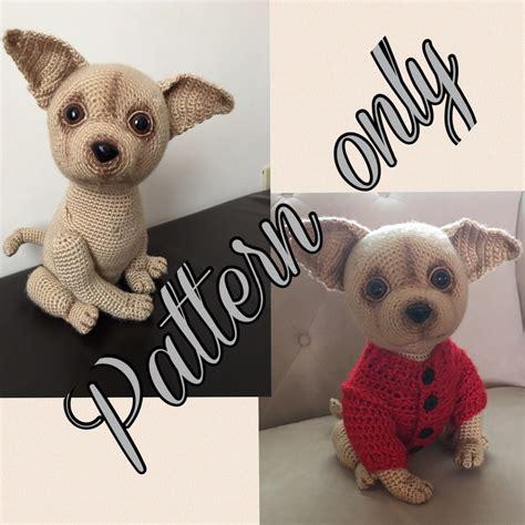 knit pattern chihuahua sweater chihuahua sweater crochet sweater tunic