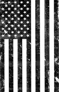 Superior Vintage American Flag Wall Art #2: 03c1537bf44da1f1efbfc9a17ed77ffd.jpg