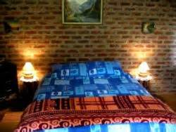 Lothlorien Cottage Hogsback by Accommodation Near The Of Fort Hare Sleeping