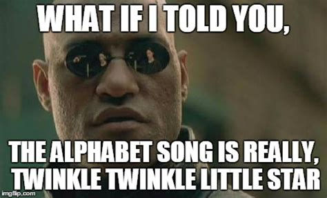 What If I Told You Meme Maker - matrix morpheus meme imgflip