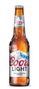 coors light turner duckworth rebrands coors light design week