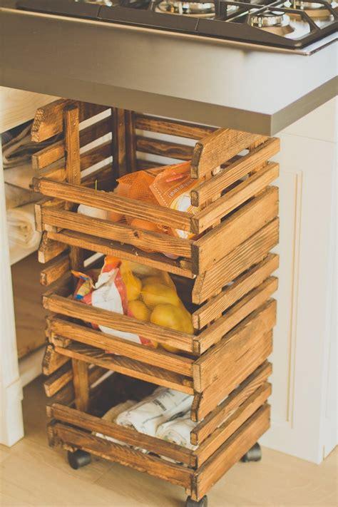 arredamento di recupero arredi d epoca e pezzi di recupero per la casa di cagna
