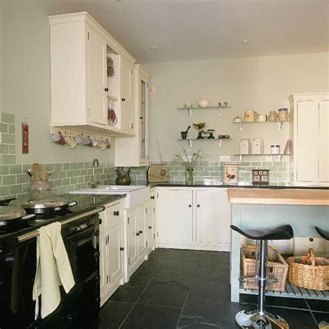 retro kitchen ideas picture of retro kitchen design ideas