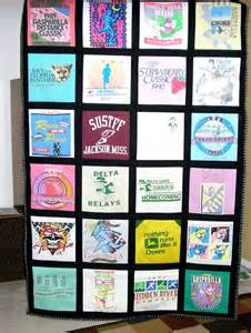 T Shirt Quilt Patterns Free by T Shirt Quilt Pattern Printable Studio Design