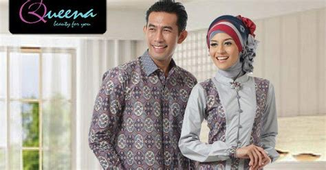 Kaos Syamsakids 104 Ibu Size Xl Smile Is Sunnah galeri azalia toko baju busana muslim modern dan berkualitas queena busana muslim
