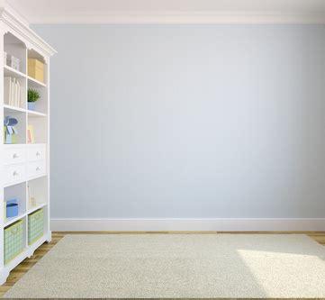teppich richtig verlegen teppichb 246 den richtig verlegen