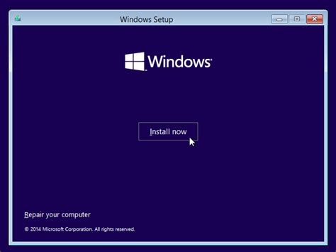install windows 10 technical preview from usb how to dual boot windows 10 with windows 7 or 8