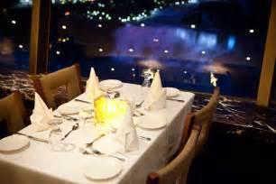 skylon tower revolving dining room skylon tower revolving dining room niagara falls canada