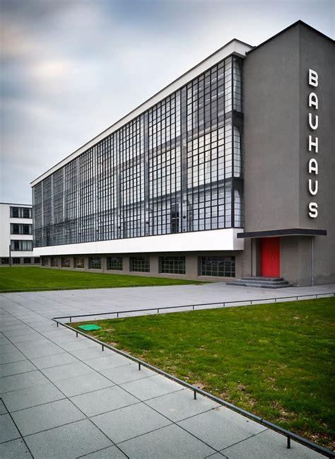 Das Bauhaus Walter Gropius by Alberta Norweg Ad Classics Dessau Bauhaus Walter Gropius