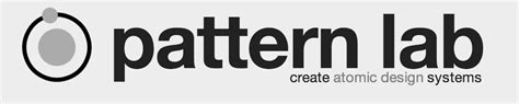 pattern lab github your frontend methodology is all of them atomic design