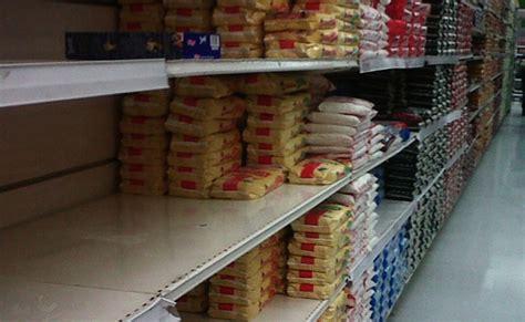 imagenes de venezuela escases datan 225 lisis escasez de alimentos llega a 79 9 runrun es