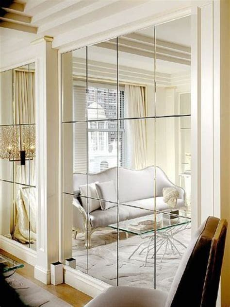maximize space tv wall how to arrange a small living room 20 ideas shelterness