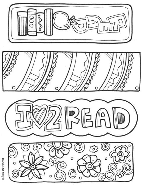 reading rocks coloring page she has sooooo many cute colouring pages from saturn to