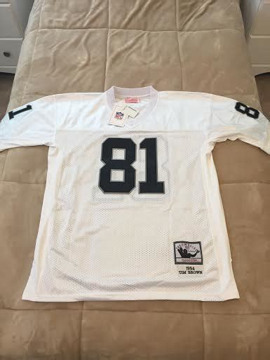 aliexpress jerseys reddit my jersey collection including close ups for aliexpress
