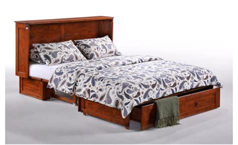 alternative to murphy bed the best murphy bed alternative wr mattress