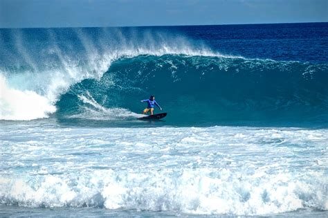 Surfing Stories by Pasta Point The Backdrop Of A Legendary Surf Story