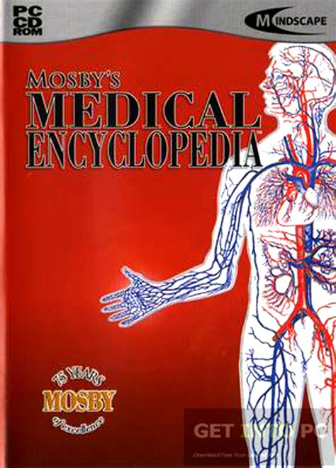 encyclopedia full version free download mosby medical encyclopedia iso free download