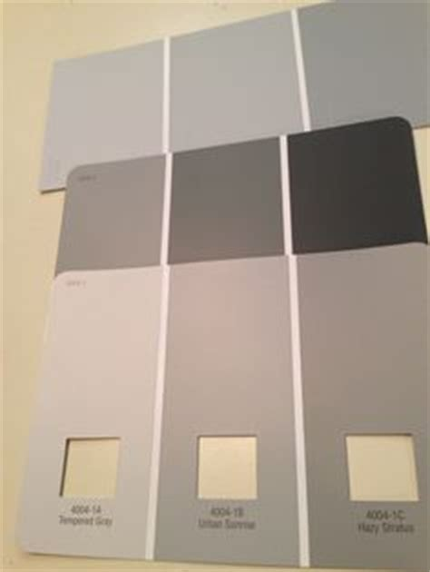 modern bedroom valspar tempered gray modern bedroom valspar tempered gray living