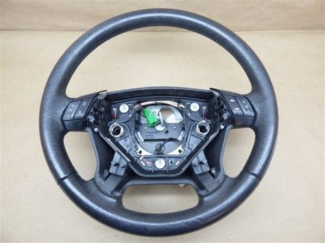 volvo xc90 steering wheel 03 volvo xc90 steering wheel with controls 8666891 ebay