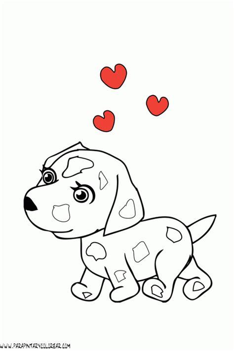 dibujos de amor para colorear dibujos de amor www imgkid com the image kid has it